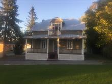 House for sale in Métabetchouan/Lac-à-la-Croix, Saguenay/Lac-Saint-Jean, 7, Rue  Saint-Joseph, 17790573 - Centris