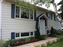 Maison à vendre à L'Île-Perrot, Montérégie, 341, 7e Avenue, 28640711 - Centris
