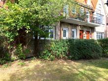 Condo / Appartement à louer à Côte-des-Neiges/Notre-Dame-de-Grâce (Montréal), Montréal (Île), 4057, Avenue  Van Horne, 25186441 - Centris