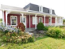 Maison à vendre à Les Éboulements, Capitale-Nationale, 2476, Route du Fleuve, 9005171 - Centris