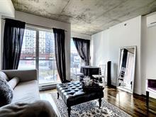 Condo à vendre à Le Sud-Ouest (Montréal), Montréal (Île), 225, Rue de la Montagne, app. 213, 10880541 - Centris