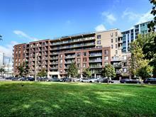 Condo à vendre à Le Sud-Ouest (Montréal), Montréal (Île), 225, Rue de la Montagne, app. 217, 25045327 - Centris