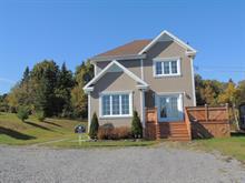 Maison à vendre à Gaspé, Gaspésie/Îles-de-la-Madeleine, 11, Rue  Thibeault, 9992446 - Centris