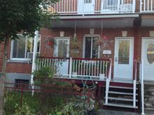 Duplex à vendre à Villeray/Saint-Michel/Parc-Extension (Montréal), Montréal (Île), 7936 - 7938, Avenue  Querbes, 24373520 - Centris