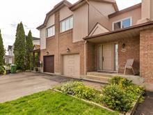 House for sale in Pierrefonds-Roxboro (Montréal), Montréal (Island), 4384, Avenue du Château-Pierrefonds, 24252699 - Centris