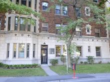 Local commercial à vendre à Westmount, Montréal (Île), 4342, Rue  Sherbrooke Ouest, local 1-2, 13698206 - Centris