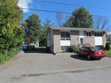Maison à louer à Gatineau (Gatineau), Outaouais, 6, Rue  Desrosiers, app. 1, 25889581 - Centris