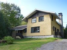 House for sale in Morin-Heights, Laurentides, 1345, Chemin du Village, 22200143 - Centris