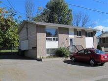 Triplex à vendre à Gatineau (Gatineau), Outaouais, 6, Rue  Desrosiers, 23841784 - Centris