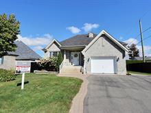 Maison à vendre à Blainville, Laurentides, 2, Rue  Joseph-Bouchette, 14802419 - Centris