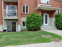 Condo for sale in Auteuil (Laval), Laval, 219, boulevard  Sainte-Rose Est, apt. 101, 16642037 - Centris