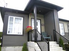 Maison à vendre à Mont-Bellevue (Sherbrooke), Estrie, 405, Rue des Mille-Abeilles, 10874181 - Centris