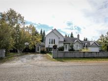 House for sale in Rimouski, Bas-Saint-Laurent, 53, Rue des Collines, 19847997 - Centris