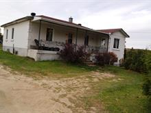 Fermette à vendre à Mont-Laurier, Laurentides, 2357, Chemin du 8e-Rang Sud, 21971733 - Centris