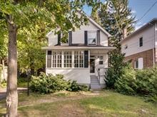 Maison à vendre à Saint-Lambert, Montérégie, 621, Rue  Logan, 24510566 - Centris