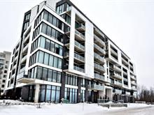 Condo / Apartment for rent in Chomedey (Laval), Laval, 4001, Rue  Elsa-Triolet, apt. 509, 21433493 - Centris