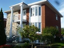 Duplex for sale in Saint-Jean-sur-Richelieu, Montérégie, 60 - 62, Rue  Coursol, 15361544 - Centris