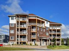 Condo à vendre à Charlesbourg (Québec), Capitale-Nationale, 495, 46e Rue Est, app. 305, 20531144 - Centris