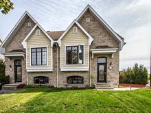 House for sale in Les Rivières (Québec), Capitale-Nationale, 2695, Rue de Bilbao, 28004865 - Centris