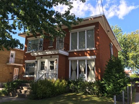 Duplex for sale in Saint-Charles-Borromée, Lanaudière, 8 - 10, Rue  Bousquet, 23638735 - Centris