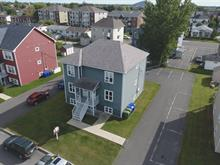 Triplex for sale in Marieville, Montérégie, 628 - 632, Rue  Bernard, 20271712 - Centris