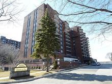 Condo for sale in Montréal-Nord (Montréal), Montréal (Island), 6995, boulevard  Gouin Est, apt. 310, 10214652 - Centris