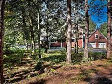 Maison à vendre à Lac-Brome, Montérégie, 369, Chemin  Stagecoach, 12196125 - Centris