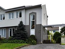 Maison à vendre à Sainte-Foy/Sillery/Cap-Rouge (Québec), Capitale-Nationale, 1438, Rue de la Barrière, 23414099 - Centris