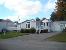 Maison à vendre à Saint-Lin/Laurentides, Lanaudière, 410, Rue de la Brise, 14865781 - Centris