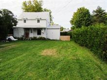 Maison à vendre à Disraeli - Ville, Chaudière-Appalaches, 275, Rue  Champoux, 9107603 - Centris