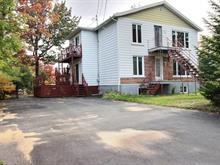 Duplex for sale in Charlesbourg (Québec), Capitale-Nationale, 1191 - 1193, Rue  Beaumanoir, 26284652 - Centris