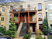 Loft/Studio for sale in Le Plateau-Mont-Royal (Montréal), Montréal (Island), 4541, Rue  Parthenais, 14844155 - Centris