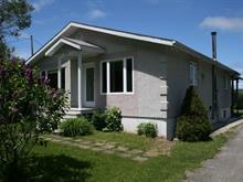 Maison à vendre à Mont-Laurier, Laurentides, 2684, Chemin du Lac-de-la-Dame, 12231058 - Centris