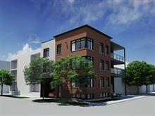 Lot for sale in La Cité-Limoilou (Québec), Capitale-Nationale, 515, 2e Avenue, 15319974 - Centris