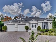 Maison à vendre à Saint-François (Laval), Laval, 3315, boulevard des Mille-Îles, 27213564 - Centris