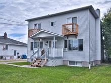 4plex for sale in Gatineau (Gatineau), Outaouais, 192, Rue  Garnier, 22052677 - Centris