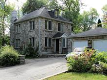 Maison à louer à Beaconsfield, Montréal (Île), 445, Rue  Lakeshore, 24608951 - Centris