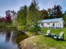 Maison à vendre à Val-des-Monts, Outaouais, 216, Chemin  Champeau, 20499258 - Centris