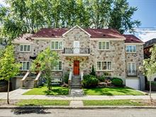 House for sale in Ahuntsic-Cartierville (Montréal), Montréal (Island), 10830 - 10832, Grande Allée, 9696464 - Centris