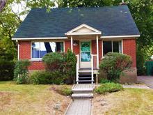 House for sale in Ahuntsic-Cartierville (Montréal), Montréal (Island), 11908, boulevard  Saint-Germain, 20041071 - Centris
