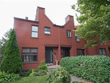 Maison de ville à vendre à Hull (Gatineau), Outaouais, 319, boulevard  Saint-Raymond, 19881301 - Centris