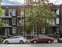 Condo / Appartement à louer à Villeray/Saint-Michel/Parc-Extension (Montréal), Montréal (Île), 7262, Avenue  Christophe-Colomb, 20959749 - Centris