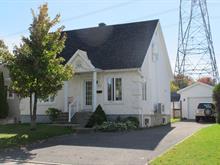 House for sale in Sainte-Foy/Sillery/Cap-Rouge (Québec), Capitale-Nationale, 872, boulevard  Pie-XII, 18268265 - Centris