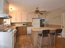 Duplex for sale in Notre-Dame-des-Prairies, Lanaudière, 63 - 65, Chemin du Domaine-Marois, 26701343 - Centris