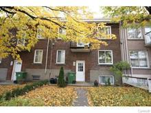 Triplex for sale in Côte-des-Neiges/Notre-Dame-de-Grâce (Montréal), Montréal (Island), 966 - 970, Avenue  Wilson, 26880130 - Centris