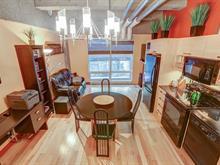 Condo for sale in Ville-Marie (Montréal), Montréal (Island), 1200, Rue  Saint-Alexandre, apt. 326, 26472801 - Centris