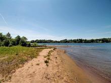 Condo à vendre à Lac-Beauport, Capitale-Nationale, 154, Chemin du Tour-du-Lac, app. 302, 14733400 - Centris