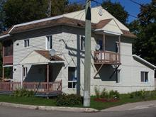 Maison à vendre à Saint-Gabriel, Lanaudière, 223, Rue  Beauvilliers, 25564616 - Centris
