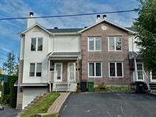 Maison à vendre à Jacques-Cartier (Sherbrooke), Estrie, 1612, Rue de l'Ontario, 10224521 - Centris