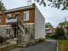 Duplex for sale in Ahuntsic-Cartierville (Montréal), Montréal (Island), 8829 - 8831, Rue  Waverly, 10473304 - Centris